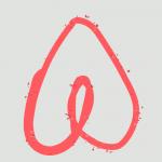 日本Airbnb最強のコンテンツ。あの季節がやってきた Airbnb日記vol.172