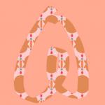 お花見とAirbnbゲストどっちを優先するか?もちろん両方です Airbnb日記vol.175