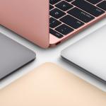 隣の人が新MacBook買って半年後の感想「カフェで電源を探すことがなくなったよ」