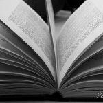「読書すると、仕事ができるようになる」は本当なのか?