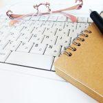 面白い文章を書く方法についての真実