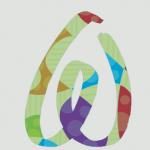 Airbnbに「心の鎖国」を解いてもらったらブルーオーシャンが広がっていた