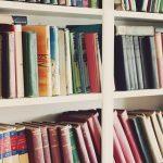 子どもが読書嫌いにならないように、わが家で採用している幾つかの方針