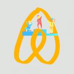 Airbnbホストならばリオの閉会式見て思ったはず「あ、オレのためにやってくれた」