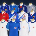 サッカー日本代表選手の評価がおかしい。そして同じダメさを日本の会社組織にも感じる。