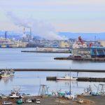 ガチのグルメが解説する北海道・二泊三日の美食の旅への誘い