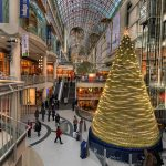 クリスマスが来る、というあのワクワク感には、もう出会えないのだろうか?