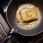 簡単に自炊ができる方法と、そこから導き出される仕事の極意について