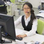 なぜ「電話営業」部門なのに、売上目標を持たされていないのか。