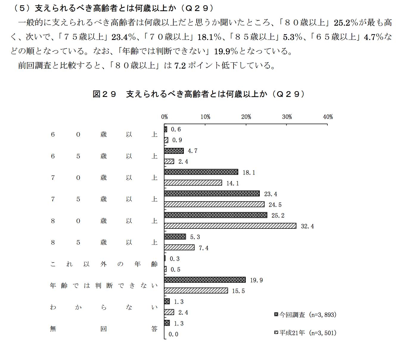 %e3%82%b9%e3%82%af%e3%83%aa%e3%83%bc%e3%83%b3%e3%82%b7%e3%83%a7%e3%83%83%e3%83%88-2016-12-31-00-21-48