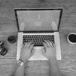 大人のための「くじけない」プログラミング学習法