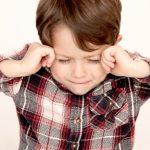 子どもを叱る時と部下を叱る時の「適した叱り方」は大体共通している気がします