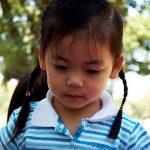 「人に依頼する」のと「子供に言うことを聞かせる」のは、何らやるべきことに変わりはない。