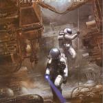 SF小説「星を継ぐもの」が紛れもない史上最高傑作である理由。【GW推薦図書】