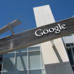 「知識を手に入れるための知識」がない人にとって、Google検索はあまりにも難しい。