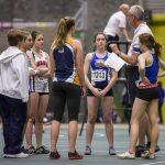 体育会系の部活は、なぜサークル、同人よりも強固な組織を築けるのか。