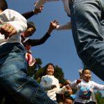 子供にきっちりと目標管理をやらせる幼稚園が、かなり合理的である、という話。
