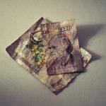 「お金を払えない」ことは、どれほど大きな罪なのか。