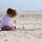 親は子供の育つ場所は選べる。だが、子供がどう育つのかについては全く関与できない。