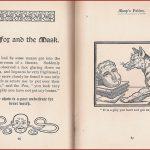「イソップ物語」は、二五〇〇年に及ぶ自己啓発の源流だった。