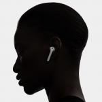 アップルのAirPodsを買ったらジョブズの声が聞こえた