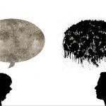 「話の噛み合わない人」は何の能力が不足しているのか。