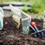 科学技術は「お金」という存在を、いつか私達の頭の中から消え去ってしまうのかもしれない