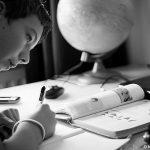 小学生長男に「確かめ算」の理屈を教えた時の教え方を晒してみます