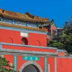 中国故事「矛盾」の商人は、なぜ、大勢の前で堂々と「矛盾したこと」を言ってしまったのか。