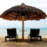 「休暇を取りやすい職場」と「休暇を取りにくい職場」の本質的な違いとは。