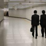 転職ブームに踊らされず「転職エージェント」と「求職者」が信頼関係を築くための4か条