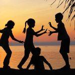 「子どもを人前で堂々と褒める勇気」を持つことについて。