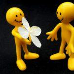 なぜ経験を重ねると、人に優しくなれるのか。