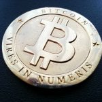 ビットコインの本質はイデオロギーである