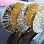 ビットコインの金額は今ですら全然安い。その理由について。