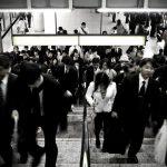 日本企業では「能力不足」よりも「態度の悪さ」のほうが問題になる。