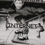 20年前、僕らがインターネットに見た、大きな可能性と夢の話。