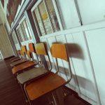小学校の時、私のクラスは学級崩壊していた。先生に「優しく」できなかった。