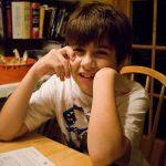 子供にガリガリ勉強させるのは「かわいそう」なのか?