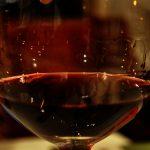 「頭が良くなるワイン」を飲んだらワインマニアになった
