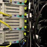 システム技術者が「ちょっと変えるだけでしょ?」という、ユーザーからの注文に辟易する理由。