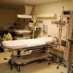 現役の医者が語る「医療の現場が男性医師を渇望する理由」