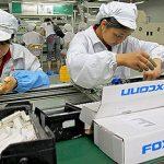 日本でリストラされた技術者が台湾企業で大活躍しているのを見て、本気で恐怖を感じた。