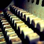 クラウドソーシングの「文字単価」という風習で追い詰められる、webライターたち。