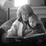 良い物語を読むことは、ムダどころか、人生の救いになる。