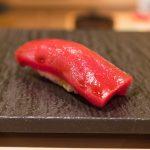 堀江貴文さんの「鮨職人になるために何年も修行するのはバカ」という発言の真意を考えてみた。