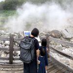 長崎を旅して感じた、人間の弱さと「正義」の恐ろしさ。