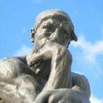 「自責思考」のような「正しそうで、反論しづらい概念」は、悪用されやすい。