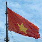 ベトナムのホーチミンに行ってみたら、そこには「昭和」があった。