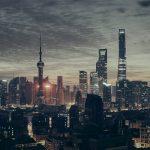 「中国と聞くだけで否定したくなっちゃう病」の人を見るのがつらい。